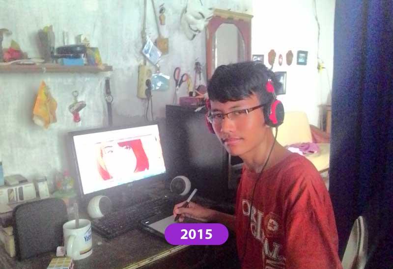 gitkreatif-sigit-prasetya-2015