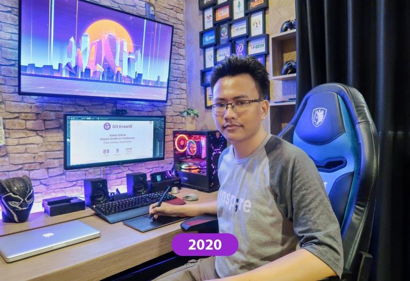 gitkreatif-sigit-prasetya-2020