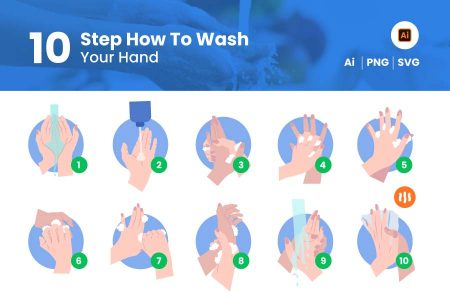 10-Step-Wash-Your-Hand-Git-Aset