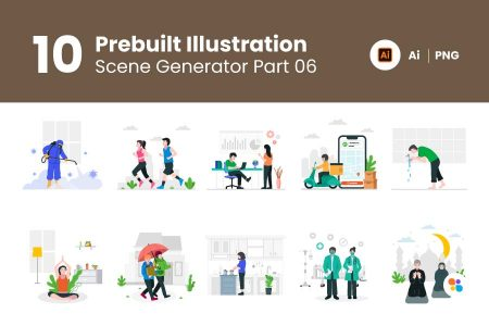 10-prebuilt-illustration-part-06-git-aset