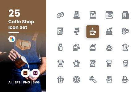 25-coffee-shop-icon-set-git-aset