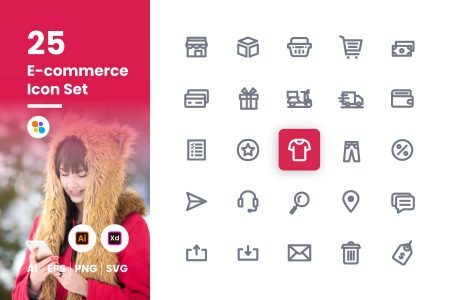 25-e-commerce-icon-set-git-aset