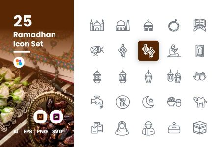 25-ramadhan-icon-set-git-aset