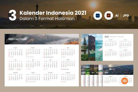3-kalender-indonesia-2021-Git-Aset