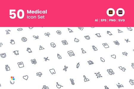 50-medical-icon-set-git-aset