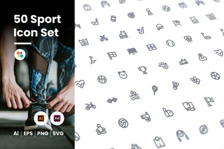 50-sport--icon-set-git-aset
