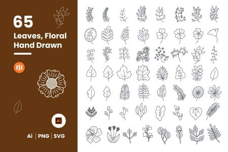 65-Floral-Decorative-Hand-Drawn-Git-Aset