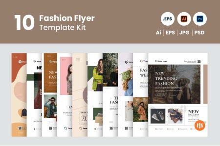 gitaset_10-fashion-flyer-template