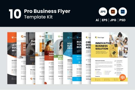 gitaset_10-pro-business-flyer-template