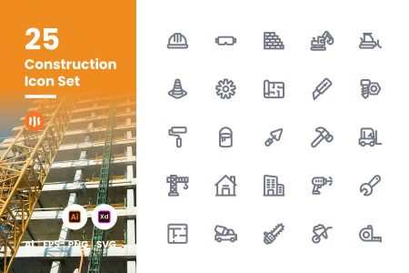 gitaset_25-construction-icon