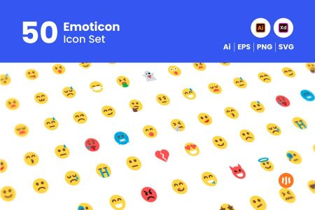 gitaset_50-emoticon-icon