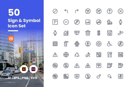 gitaset_50-sign-symbol-icon