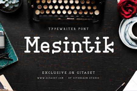 mesintik-font-git-aset
